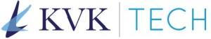 KVK_logo